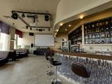 ЧelenTano, lounge restaurant