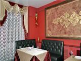 Ресторанчик, кафе - клуб